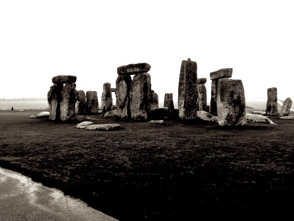 assignment on stonehenge Archaeology term papers (paper 8151) on stonehenge : whalon herbert anthropology 108 17 november 2000 dr ringle, professor stonehenge is without a doubt the most interesting monument in eur term paper 8151.